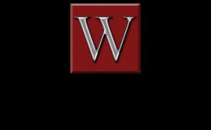 Witt Logo Final