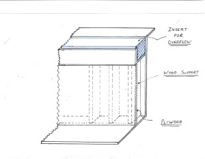 false wall with insert-page-001