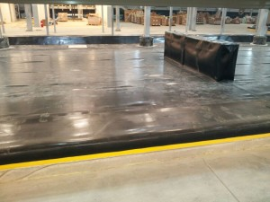 pltg line containment liner embed 1